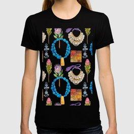 Wild Africa #5 T-shirt