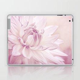 La Dahlia Laptop & iPad Skin