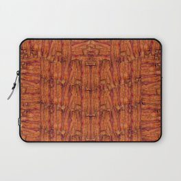 Bacon Armour Laptop Sleeve