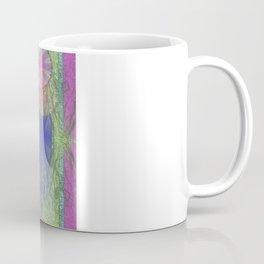 Abstracte Coffee Mug