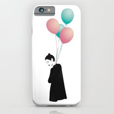 Balloons 4 Slim Case iPhone 6s