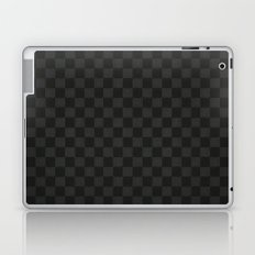 LV - LV pattern Laptop & iPad Skin