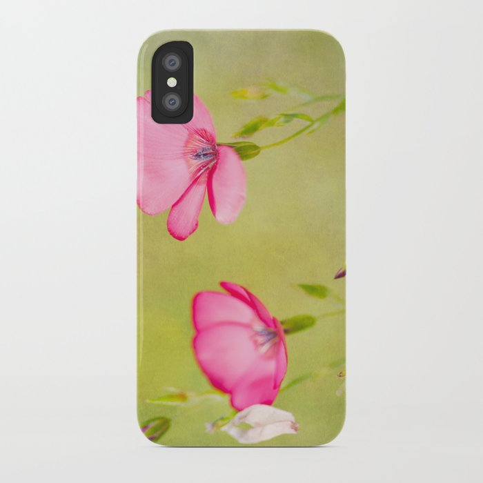 will my iphone spring forward forward iphone by joelolives society6 18263
