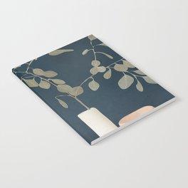 Eucaliptus I Notebook