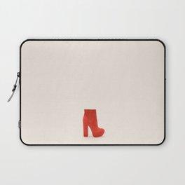 Meatloaf Laptop Sleeve