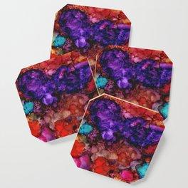Nebula Dreams Coaster
