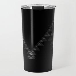 :: AJ :: Travel Mug