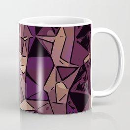 Graphic F3 Coffee Mug