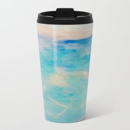 See the World Travel Mug