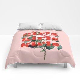 Girls Girls Girls Comforters