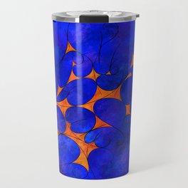 Ranagrossi - curved fantasy Travel Mug