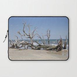 Drifwood Laptop Sleeve