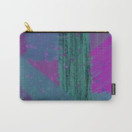 Devika Carry-All Pouch