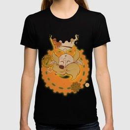 Prodigious Child T-shirt