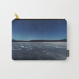 Orion Lake Carry-All Pouch