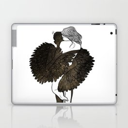 The feel i need. Laptop & iPad Skin