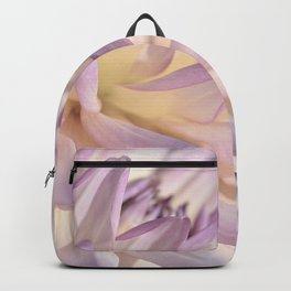 Dahlia 0123 Backpack