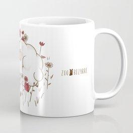 Zoo Bizarre l Summer 2018 Coffee Mug