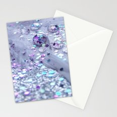 Bedazzle Stationery Cards