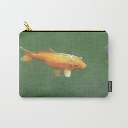 K O I Carry-All Pouch