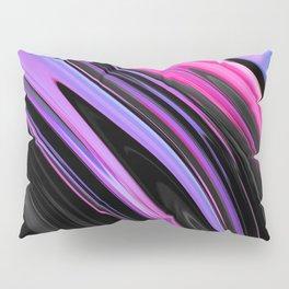 Azeel Pillow Sham