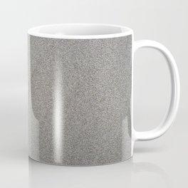 The Perfect Sand Dollar Coffee Mug