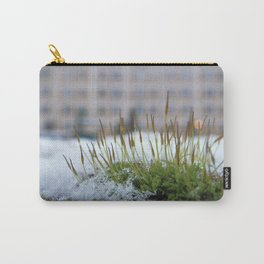 drop of life Carry-All Pouch