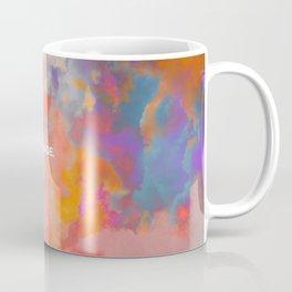 Tornade Coffee Mug