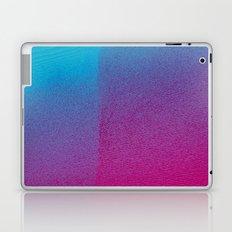 Pink Haze Laptop & iPad Skin