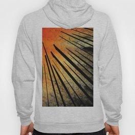 Ethereal Sunset Hoody