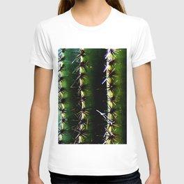 Saguaro Ribs T-shirt