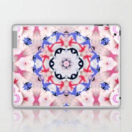 Serie Klai 018 Laptop & iPad Skin