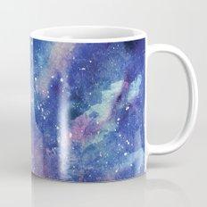 Starry Sky Mug