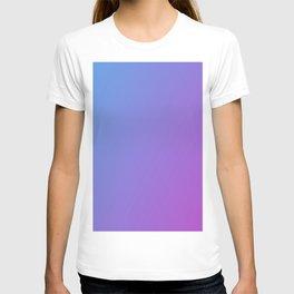 Candy Floss Daydream T-shirt
