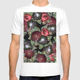 The Night Garden II T-shirt