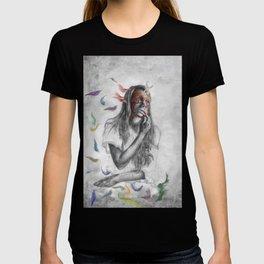 Float Away T-shirt