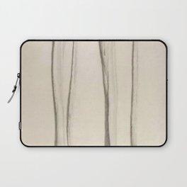 Anatomical Bones Laptop Sleeve