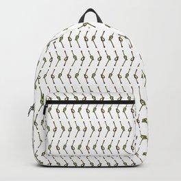 Good Kisser Backpack