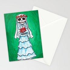 La Novia Stationery Cards