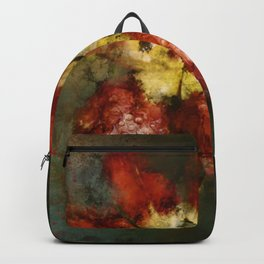 End of Season Backpack