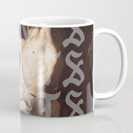 S A I N T S Coffee Mug