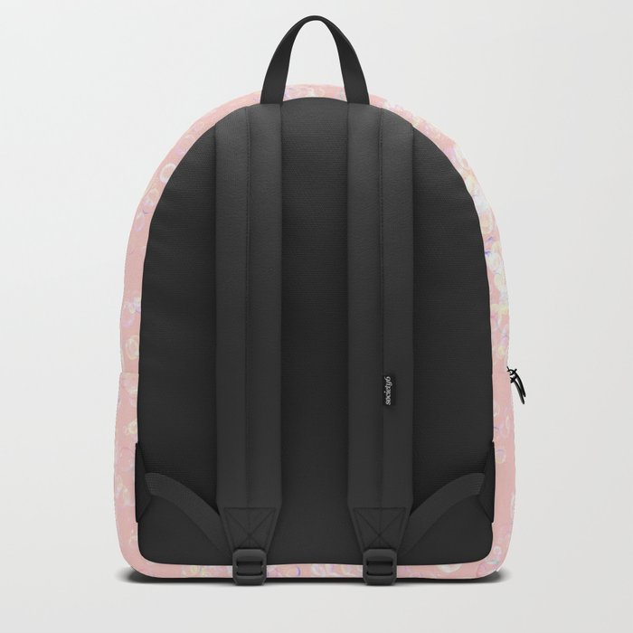 cats-170 Backpack
