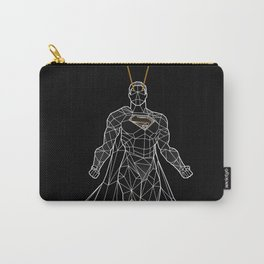 Polysuper Carry-All Pouch