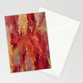Volupté Stationery Cards