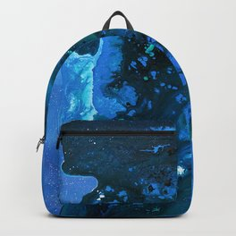 Soul Vacation Backpack