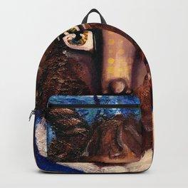 Beauty & the Beast Backpack
