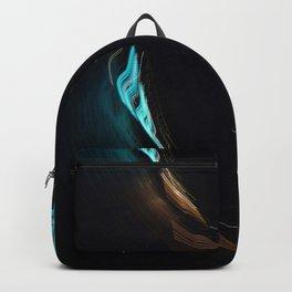 oooops Backpack