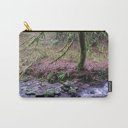 Portland Park Perfection Carry-All Pouch