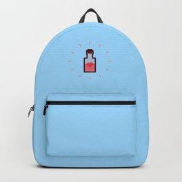 Love Tonic Backpack