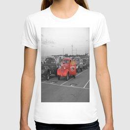 N & O Boyz T-shirt